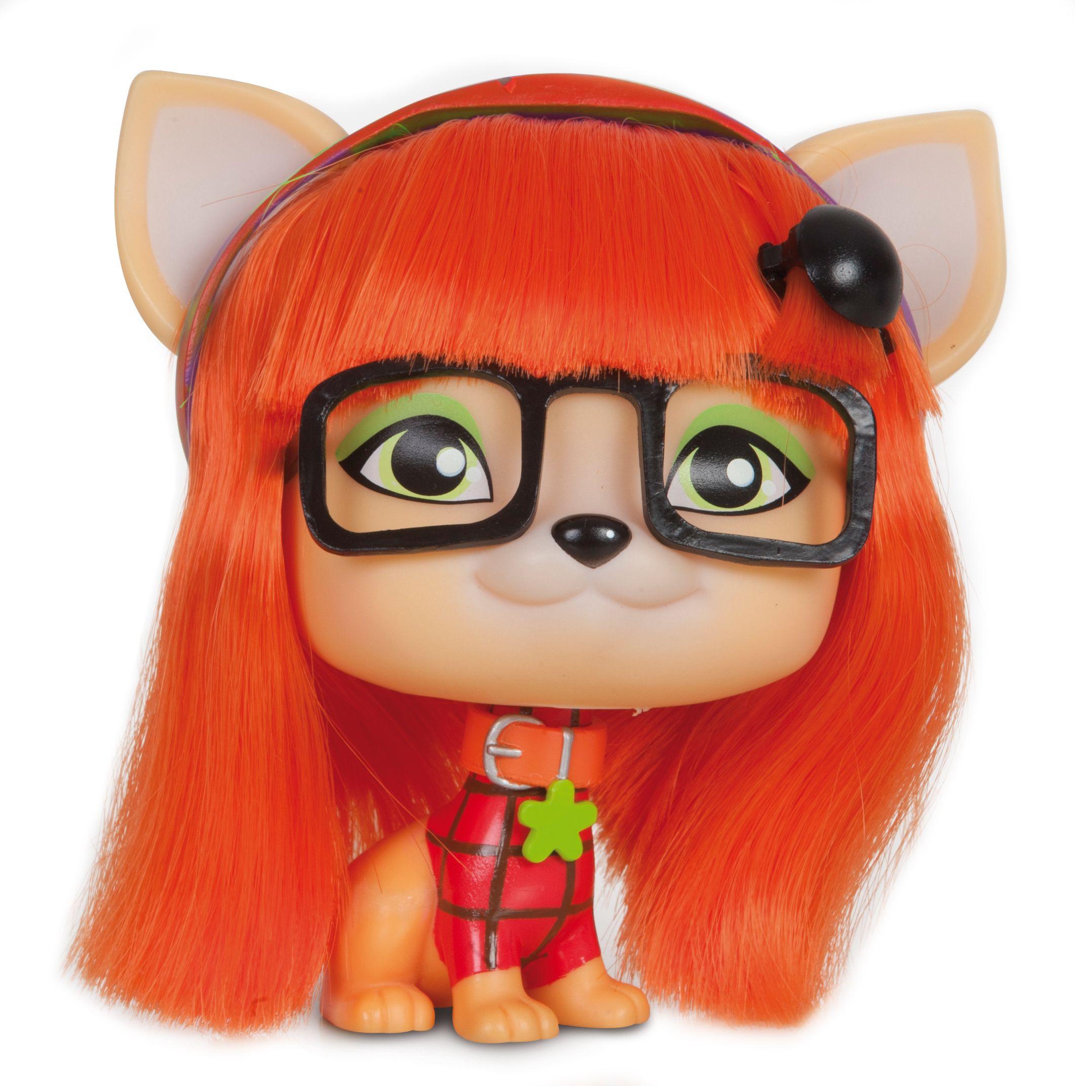 Alex Vip Pet Most Popular Kids Toys Popular Kids Toys