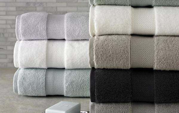 Standard Bath Towel Size Pintowels Well On Bath Towels  Pinterest  Luxury Bath Towels