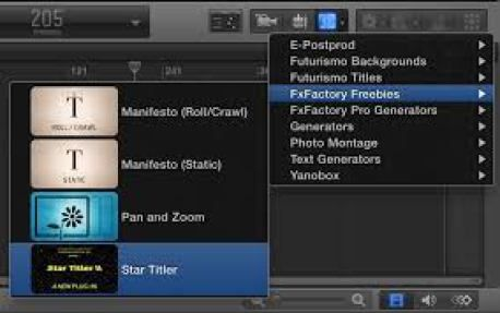 Motion fxfactory crack | FxFactory Pro 7 1 1 Crack With
