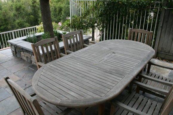 Teak Patio Furniture Ideas Teak Outdoor Furniture Teak Patio Furniture Patio Furnishings