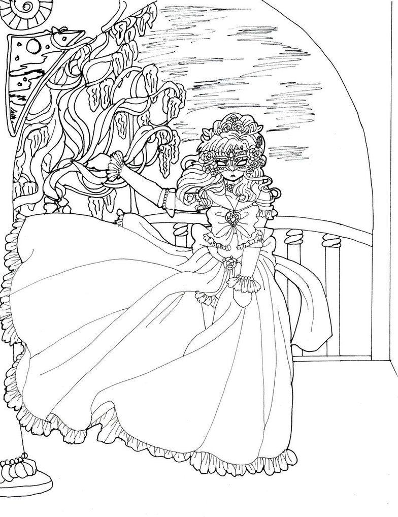 Pin von Nathalie Monio auf Coloriage CARNAVAL DE VENISE   Pinterest