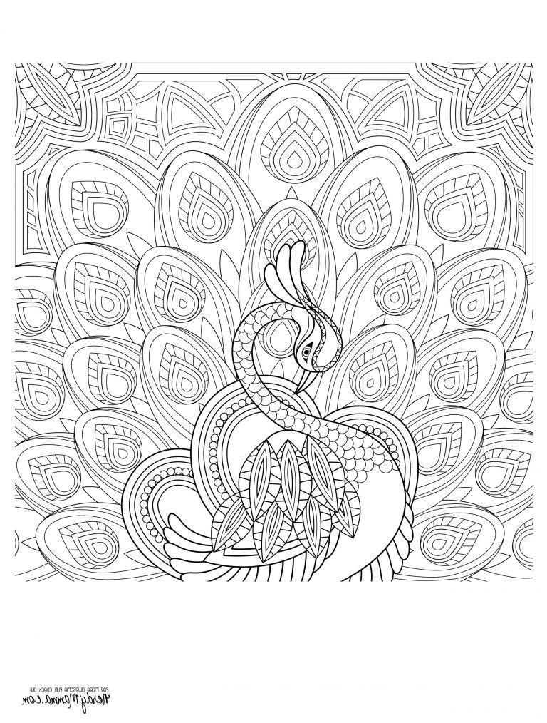 98 Neu Ausmalbild Mandala Eule Galerie Kinder Bilder Malvorlagen Tiere Herbst Ausmalvorlagen Vogel Malvorlagen