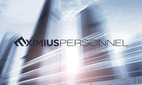 eximius personnel is now offering career coaching services