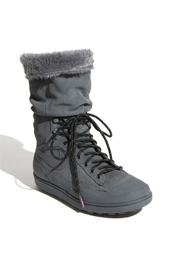 982985eb3436 Nike  Storm Warrior  Winter Boot