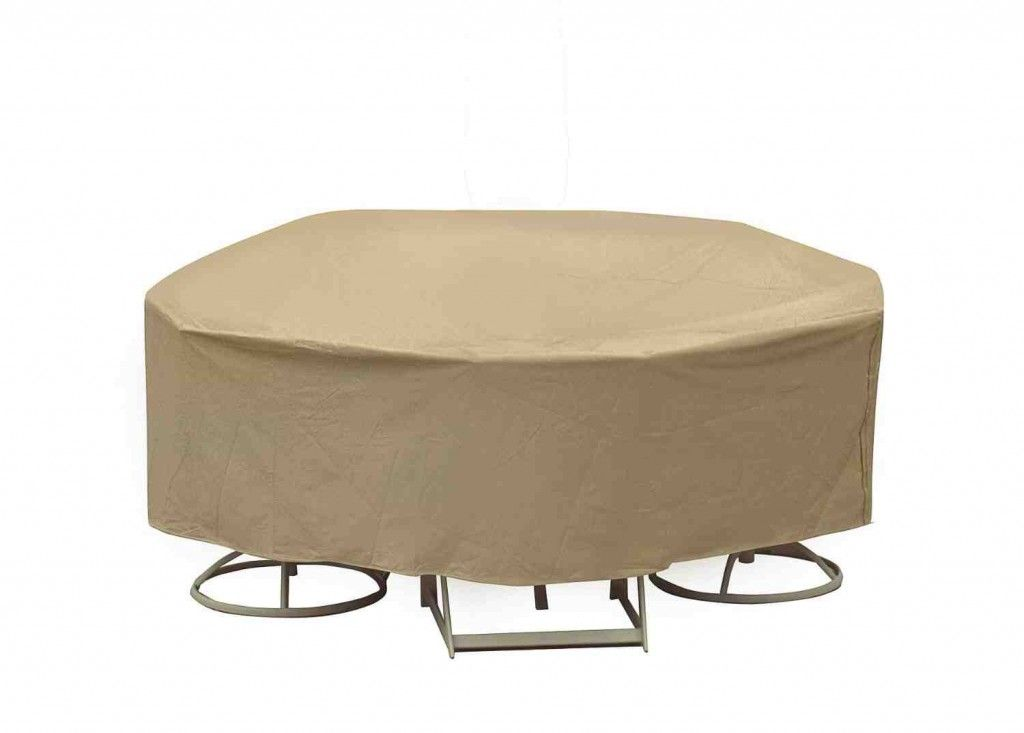 Vinyl Covers For Outdoor Furniture Outdoor Furniture Covers
