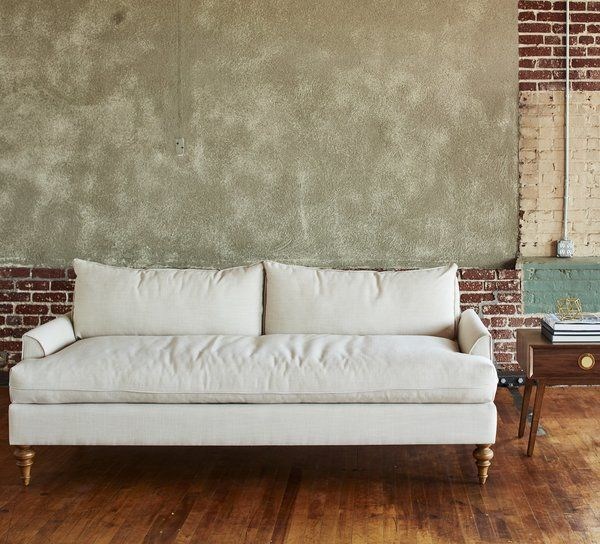 Buy Furniture Online Free Shipping: How To Get Free Shipping When Buying Furniture Online