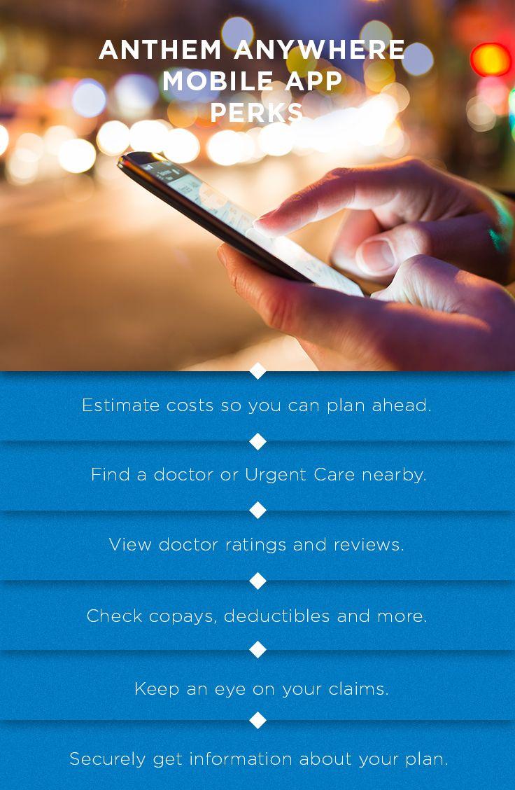 T Mobile Insurance Deductible