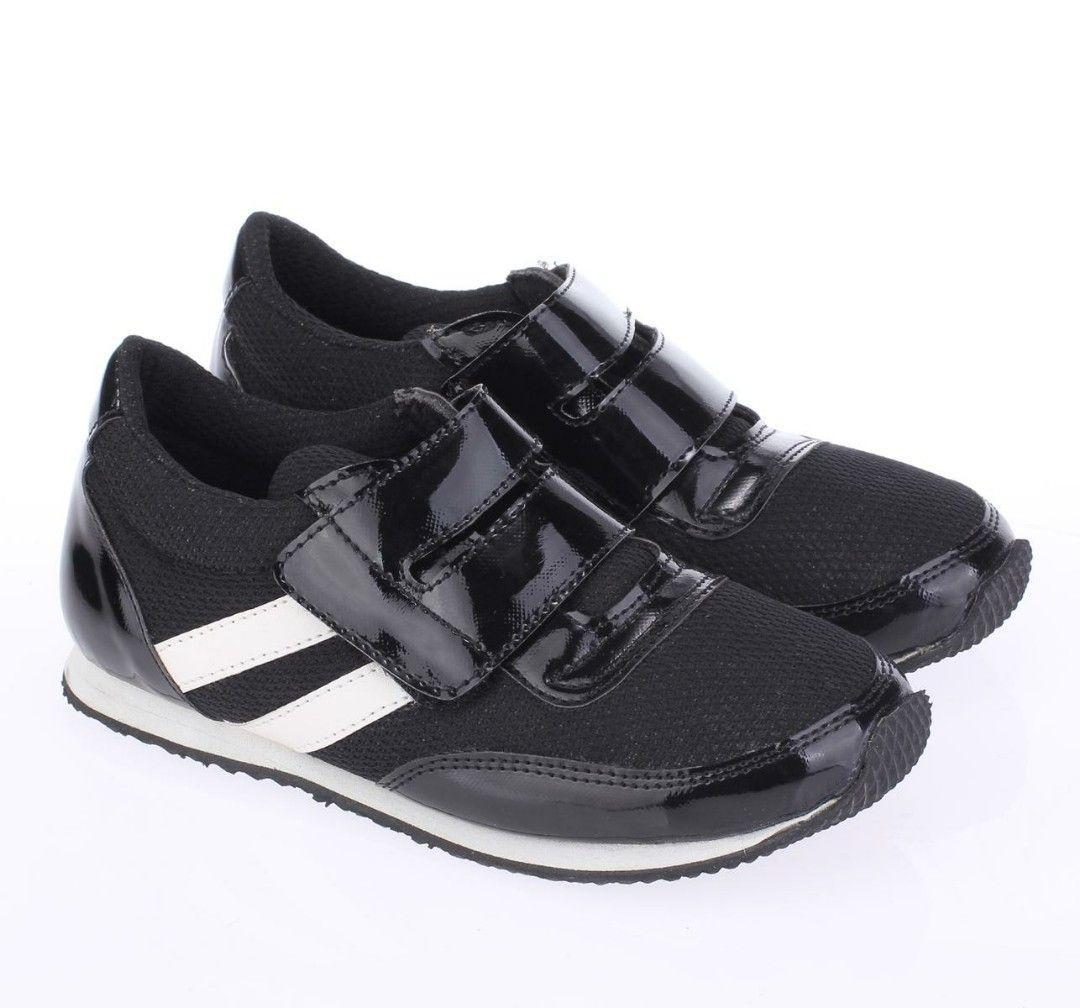 Beli Sepatu Anak Pria Catenzo Junior Cdd 005 Di Bekasi Indonesia