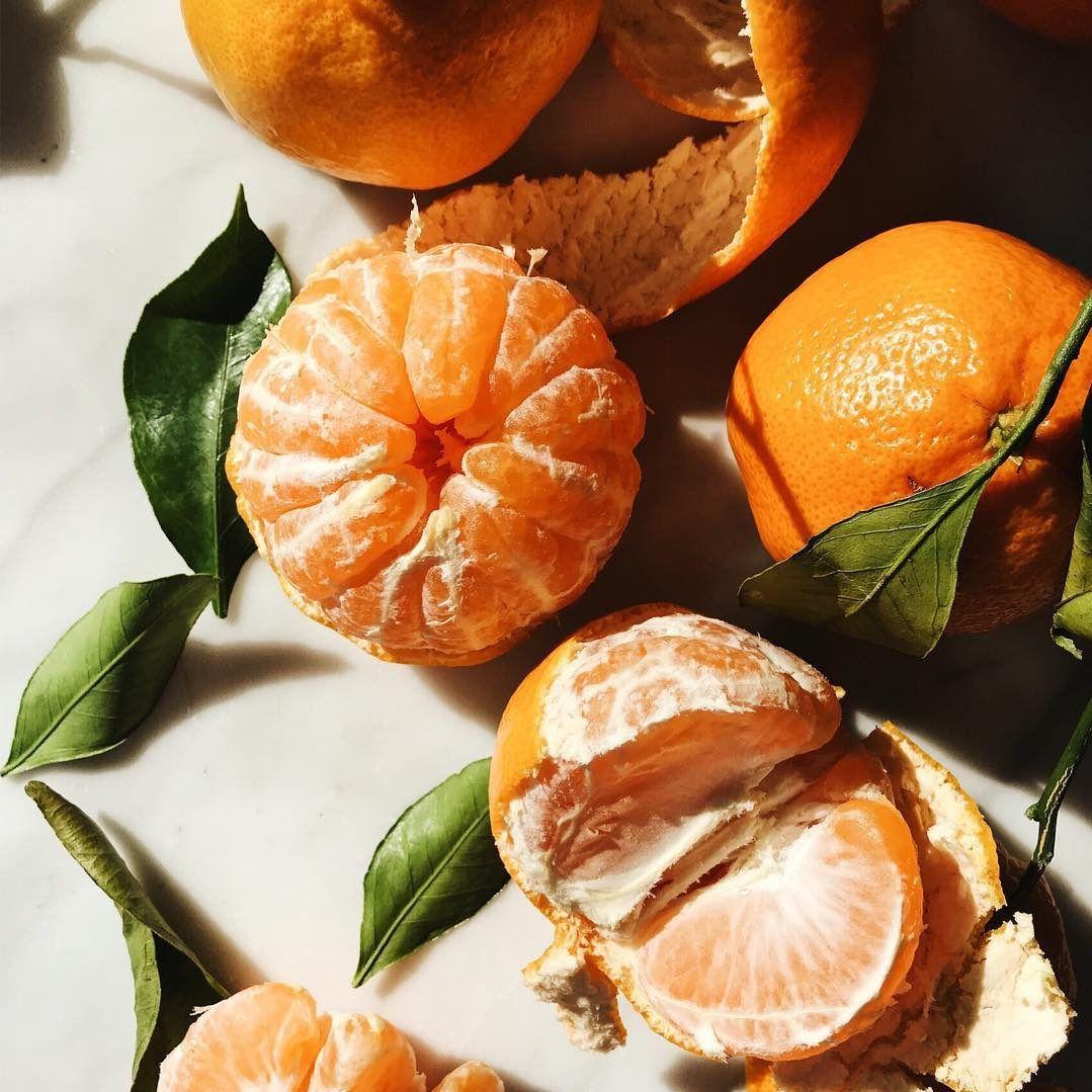 оранжевые фотки тумблер самостоятельно едущим абхазию