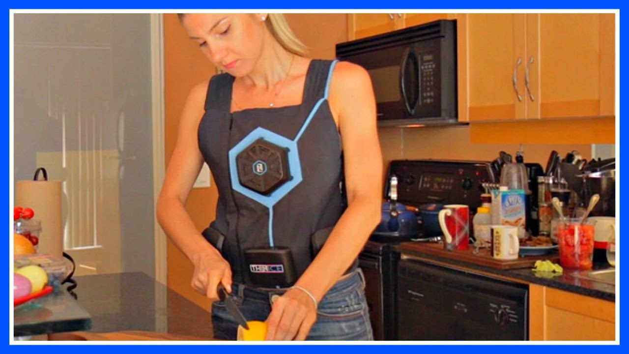 Awesome Top New Technology Cool Gadgets and Inventions 10