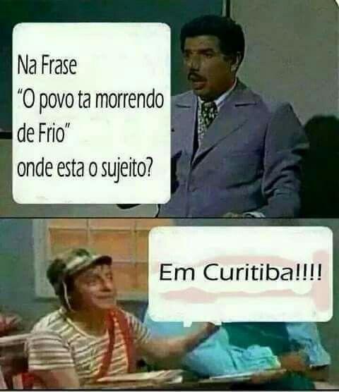 Pin De Josy Oliveira Em Pitadinhas De Bom Humor A Sense Of Some Humor Memes Engracados Memes Engracado