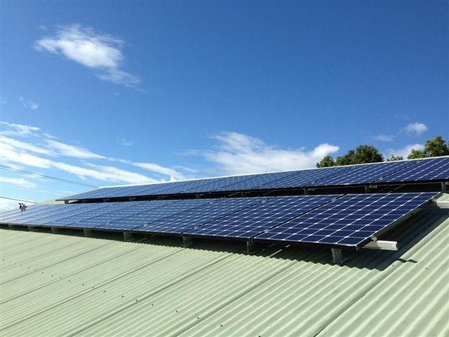 Solar Installation Sydney Are Budget Friendly March 14 2020 Solar Installation Solar Panel Installation Solar