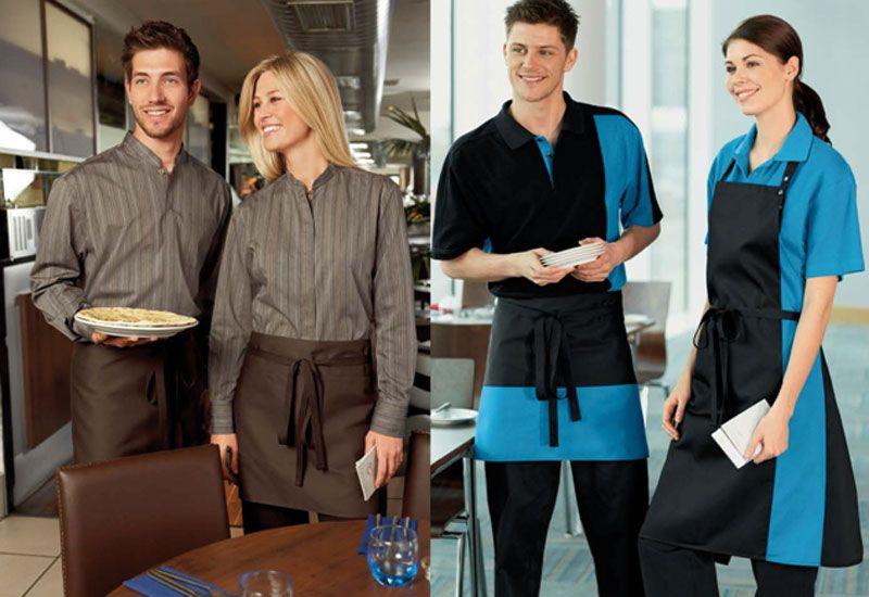 Industrial Uniforms ManufacturerButtonsandbows  Clothing