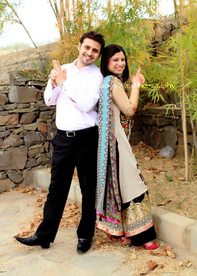 Dulhan Bride Indian Pakistani Desi Wedding Dulha Groom--- XYRA PHOTOGRAPHY https://www.facebook.com/Xyra.Photography