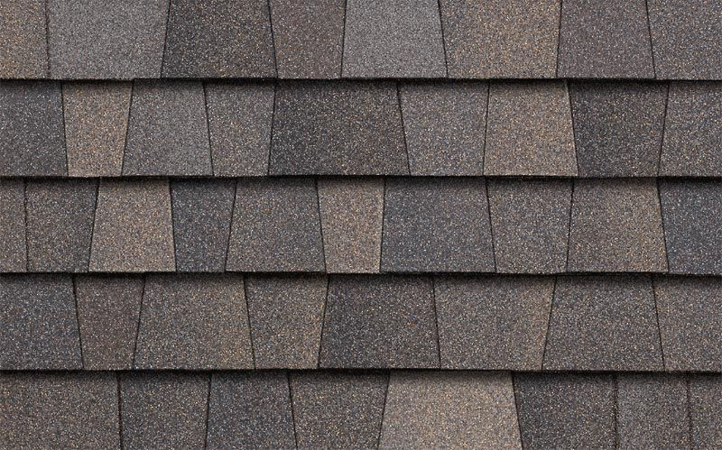 Shenandoah Landmark Tl Certainteed Shingle Colors Samples Swatches And Palettes By Materials World