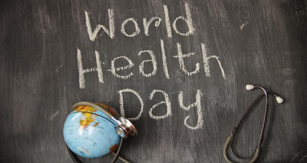 World Health Days HD Picture Images Wallpapers Photos Fb Cover