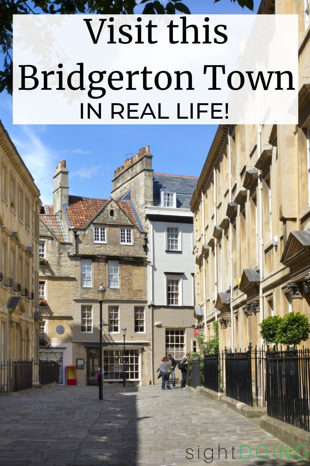 How To Live Out Your Bridgerton Fantasy In Bath England In 2021 Bath Travel Modern Pool And Spa England