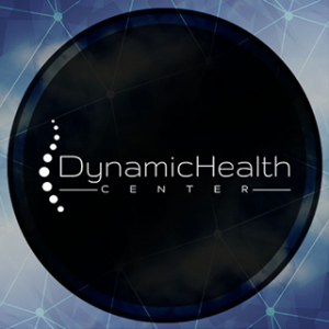 Best Dynamic Health Center in Aurora Co Colorado (With