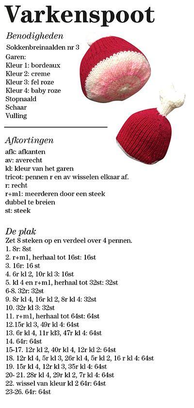 Breigaren Haakgaren Diy Retro Stoffen Amsterdam Noord Breien