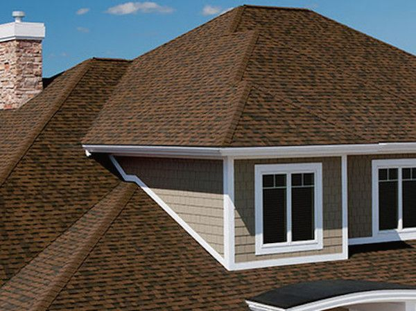 Composition Roof Maintenance Roof Shingles Affordable Roofing Roof Shingle Repair