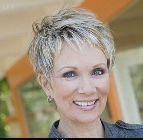 haircuts for women over 50 with round faces hair style for 50 with 3324 | 102c48e53bfe1ea84aa8889ecfa36a3a