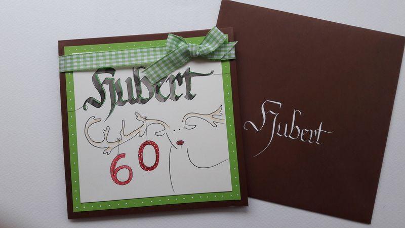 Neue Seite Weihnachtskarten Zur Geburt Kartenideen