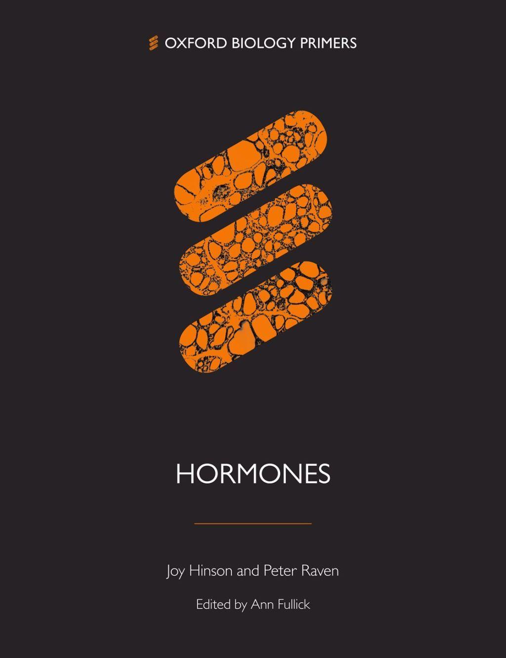 Hormones Ebook Rental In