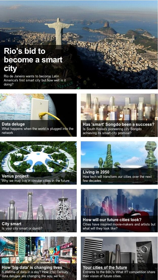 Tomorrow S Cities How May We Be Living In 2050 A Bbc Report