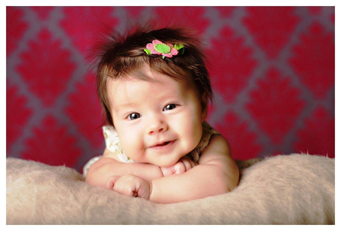 Beautiful Babies Wallpapers 2015: Cute Baby Pics: 17 Photo Shoot Ideas Of Lovable Babies