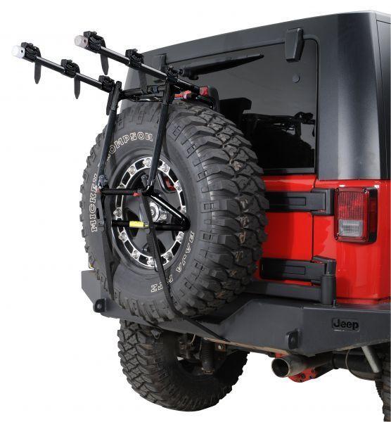 Allen Sports Premium 3 Bike Carrier Jeep Parts And Accessories Custom Bikes Bike Rack Spare Tire Mount