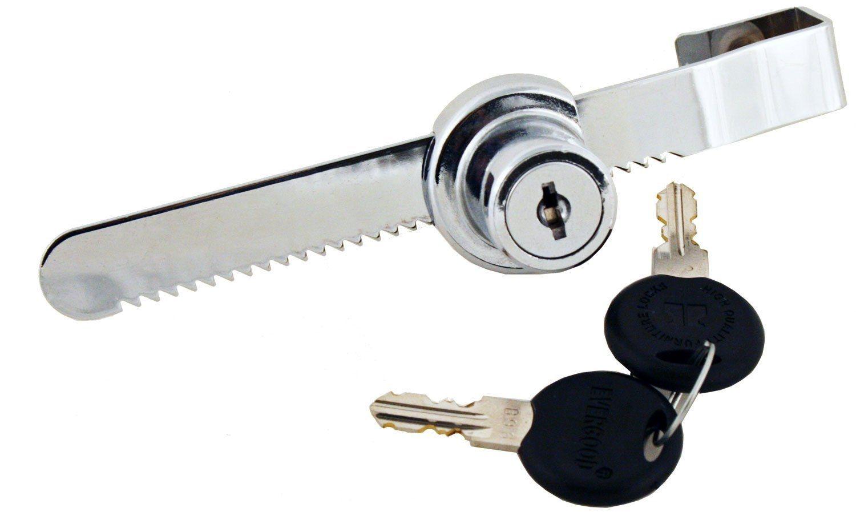 Cabinet Hardware Door Locks Httpbetdaffaires Pinterest