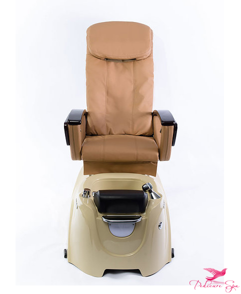 Freeshipping + Free pedicurist stool  Call to get discount no matter how many you buy Water Joy spa pedicure chair #PedicureSpaChair. WaterJoy pedicure chair, best price on the web. Water Supply: All plumbing connections must conform to local codes. Water supply to the spa should be provided with adequate water pressure and water temperature. Water pressure: To fill the basin correctly... http://bit.ly/1v1H1Bx