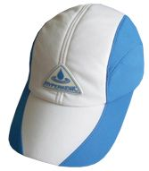 Hyperkewl Evaporative Cooling Sports Cap With Images Sports