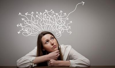 Todo problema de memória deve ser investigado por um bom médico. Quando um problema sério, como Alzheimer é descartado, é quase certo que as falhas de memória têm relação com o estresse e o cansaço mental. Neste caso, remédios caseiros e naturais podem ser sim a solução. O elixir de