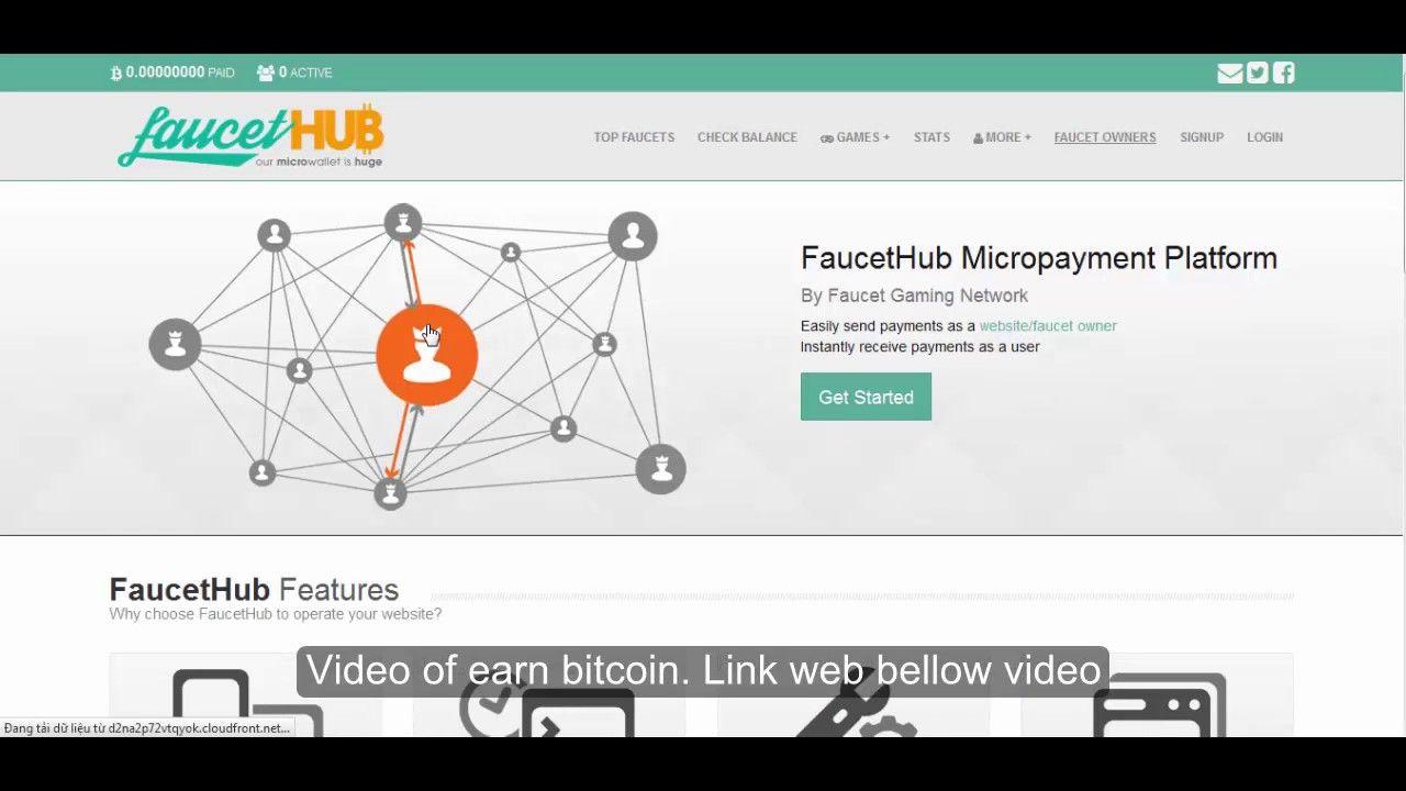 American Express Reward Card Bitcoin Faucethub Litecoin
