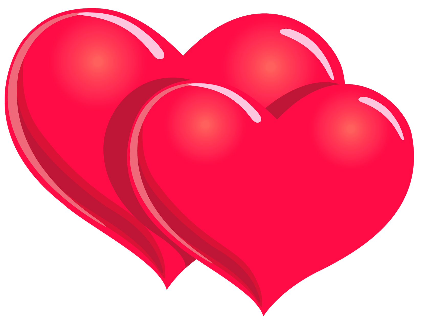 pineynasoo on ✪ clipart ✪ | heart, valentines, valentine heart