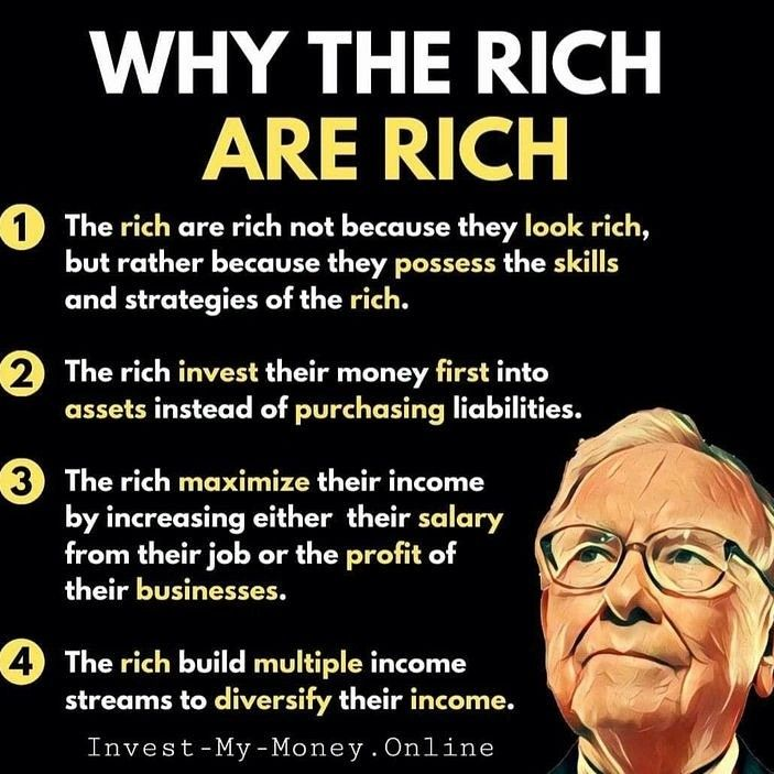 It's All About Your Mindset 🏆 Learn Financial Literacy So You Can Have Freedom 🥇