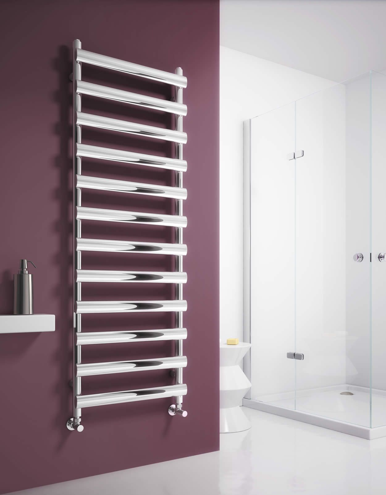 Shop BELFRY at Wayfair.co.uk for a zillion options to meet your