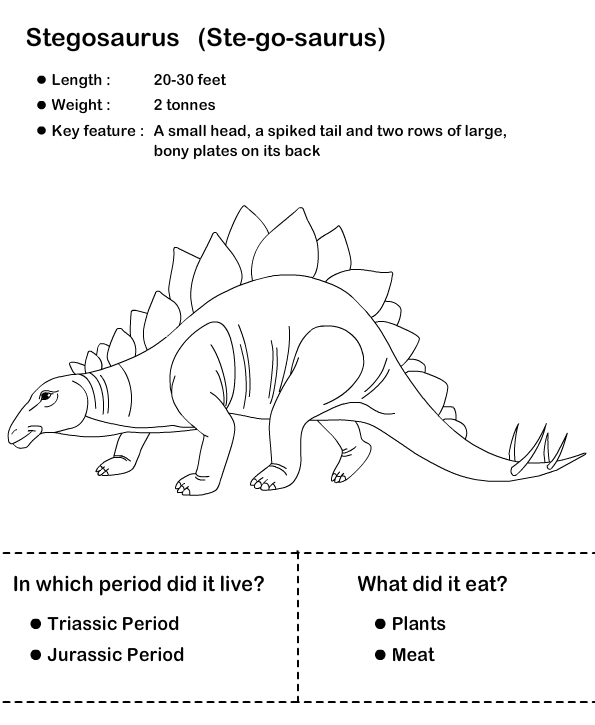 Science Worksheets Grade 1 Worksheets Grade 1 And Grade 2