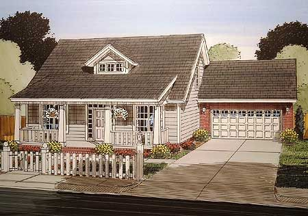 102cf4ffb1433efaa0b084f97f163f97 Cape Cod House With Floor Plan First Master Bed on cape cod additions floor plans, cape cod second floor plans, cape cod style floor plans,