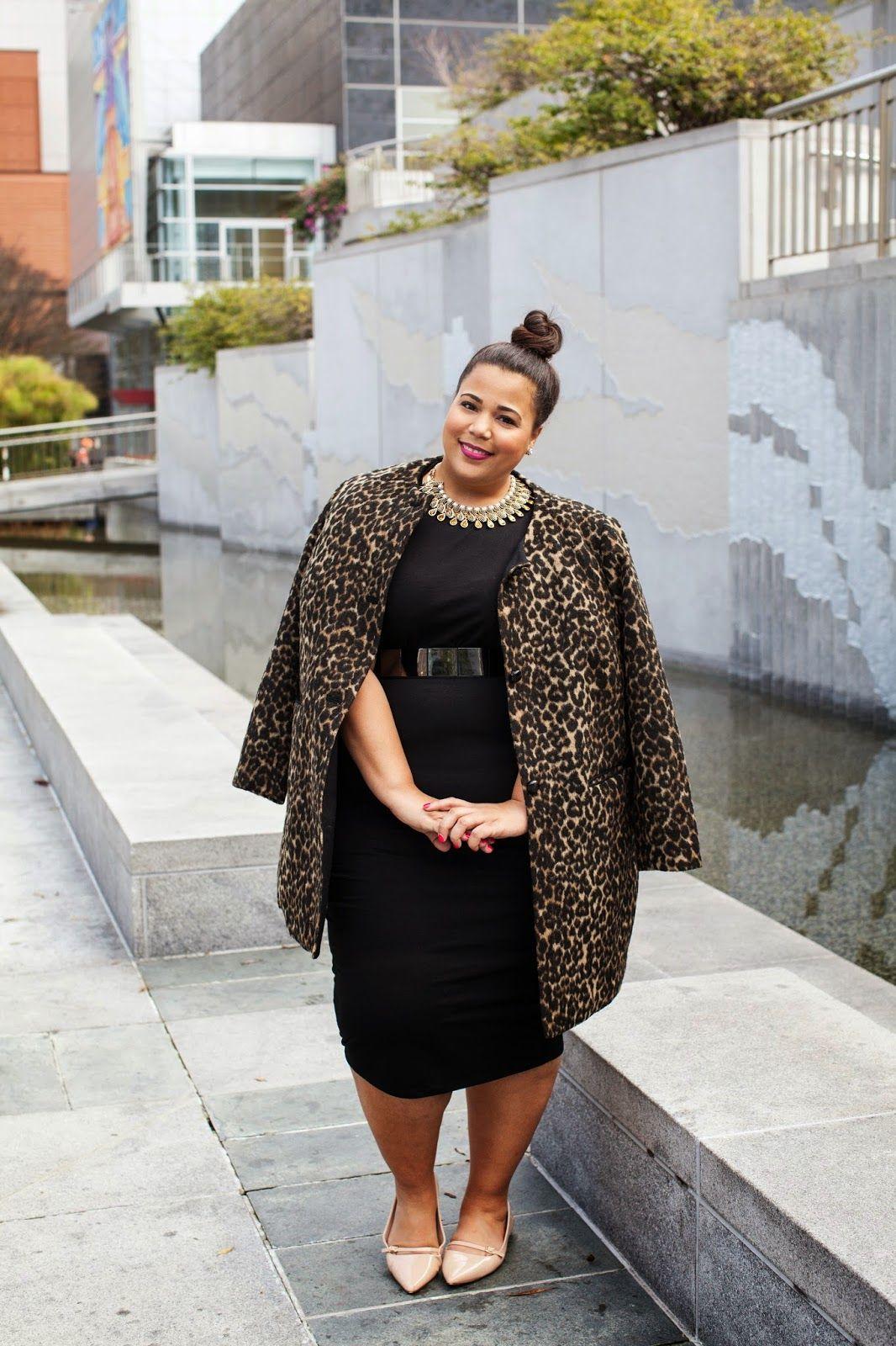 Garner styles of dresses plus size