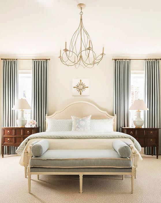 bedroom looks | bedroom styles 2016 | how to decorate room 20190413