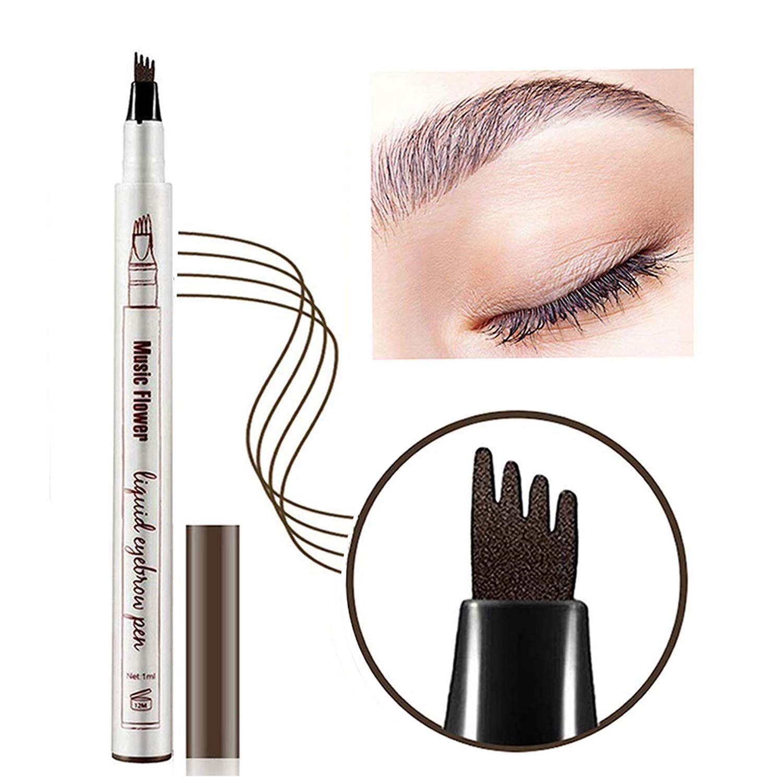 Microblading Eyebrow Pen,Eyebrow Tattoo Pen Tat Brow