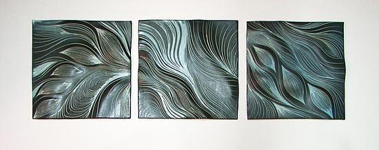 Famous 12X12 Acoustic Ceiling Tiles Tiny 12X12 Ceramic Floor Tile Shaped 2 X 4 Ceiling Tiles 20 X 20 Floor Tiles Old 3D Glass Tile Backsplash Red3X6 Beveled Subway Tile Abstract Ceramic Wall Tiles In Robin\u0027s Egg By Natalie Blake (Ceramic ..