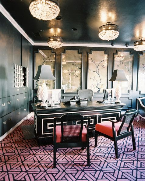 home office design quirky. Home Office Design Ideas Quirky S