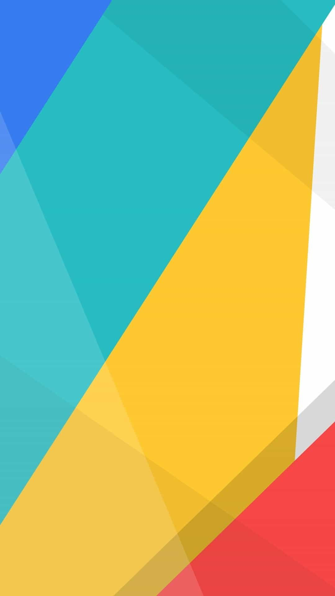خلفيات ايفون Apple Logo Wallpaper Iphone Lockscreen Wallpaper Iphone Wallpaper Video