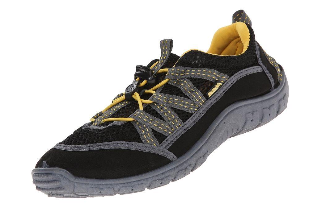 973bbfcd5e0c Northside Unisex Brille II Womens Mens Athletic Water Shoe - NO TAX (eBay  Link)