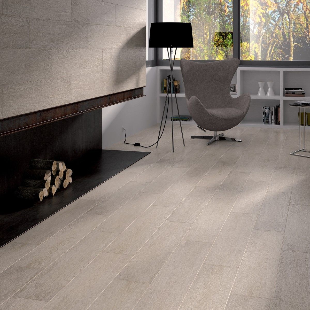 Downtown teka 950mm x 240mm floors pinterest tiles online crown tiles online shop stocks large ranges of tiles dailygadgetfo Gallery