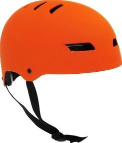 Globe Hightlighter Cap - Orange L S : 55-57 cm L : 57-62 cm Style : Sportswear http://www.comparestoreprices.co.uk/january-2017-7/globe-hightlighter-cap--orange-l.asp