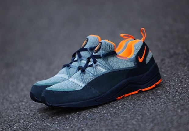 buy popular c9c30 5d743 nike-air-huarache-light-halloween-03